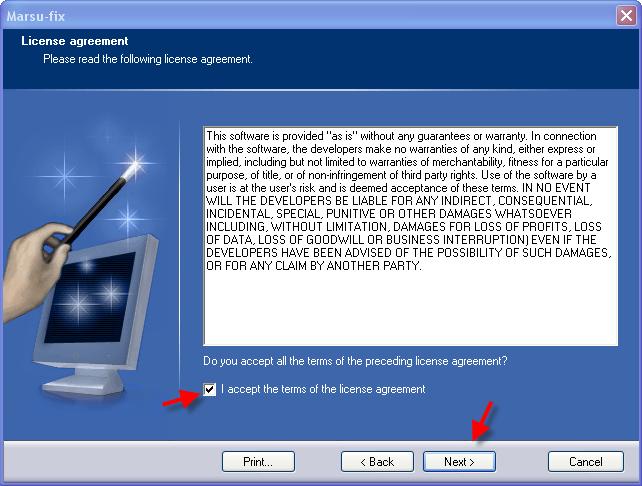 حصريا اخر اصدار معا الشرح والابديت ESET Smart Security&ESET NOD32 Antivirus v3.0.669 1810