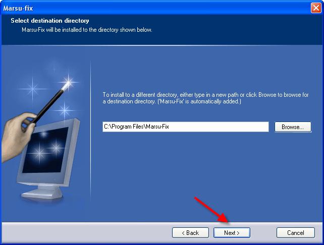 حصريا اخر اصدار معا الشرح والابديت ESET Smart Security&ESET NOD32 Antivirus v3.0.669 2010