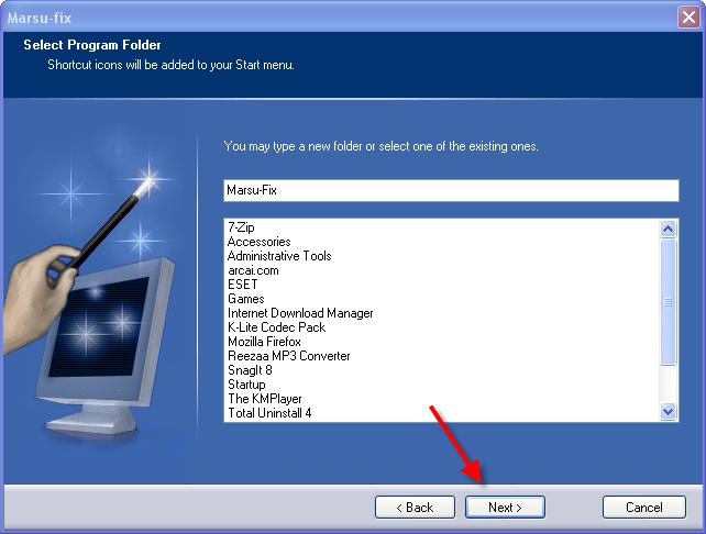 حصريا اخر اصدار معا الشرح والابديت ESET Smart Security&ESET NOD32 Antivirus v3.0.669 2110