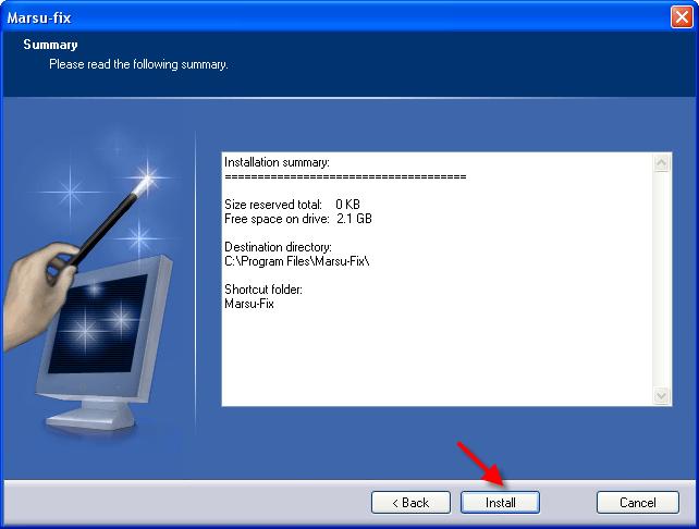 حصريا اخر اصدار معا الشرح والابديت ESET Smart Security&ESET NOD32 Antivirus v3.0.669 2210