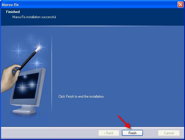 حصريا اخر اصدار معا الشرح والابديت ESET Smart Security&ESET NOD32 Antivirus v3.0.669 2310
