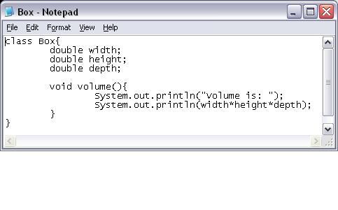 adding a method Add_me10