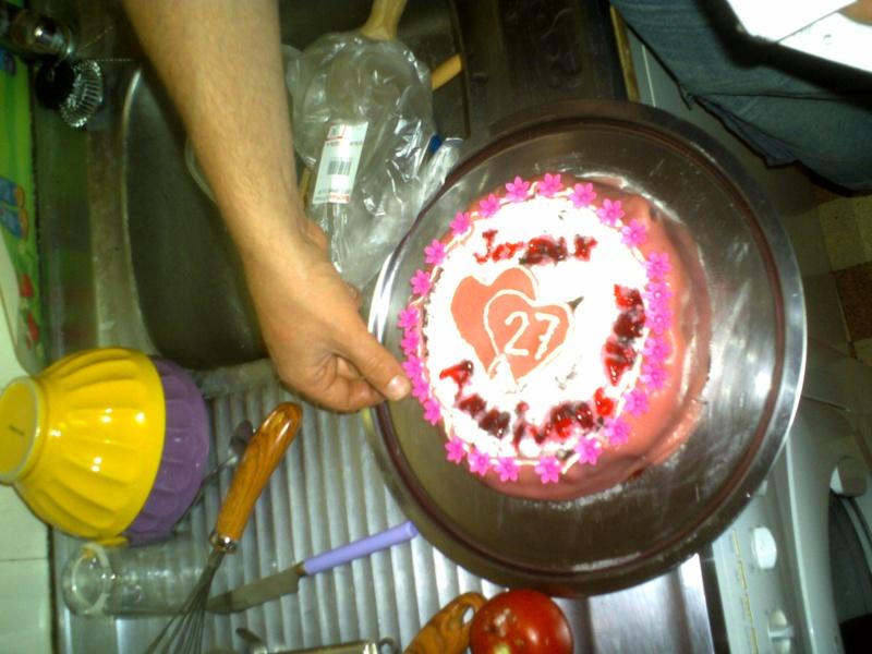 joyeux anniversaire Crim0412
