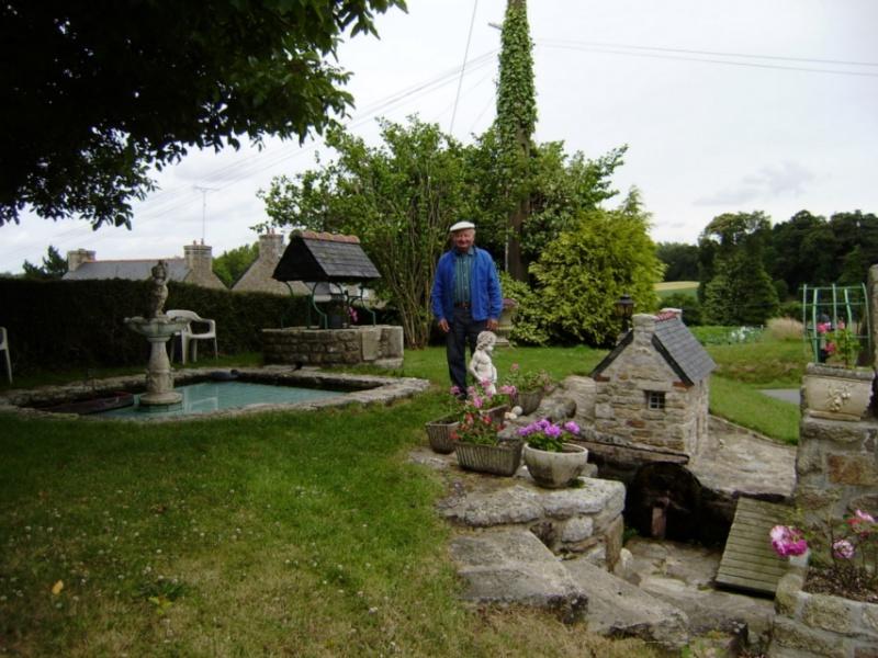 Votre photo pour Aout 2008 Paysag10