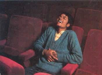 Immagini Michael Jackson Divertenti Amore10