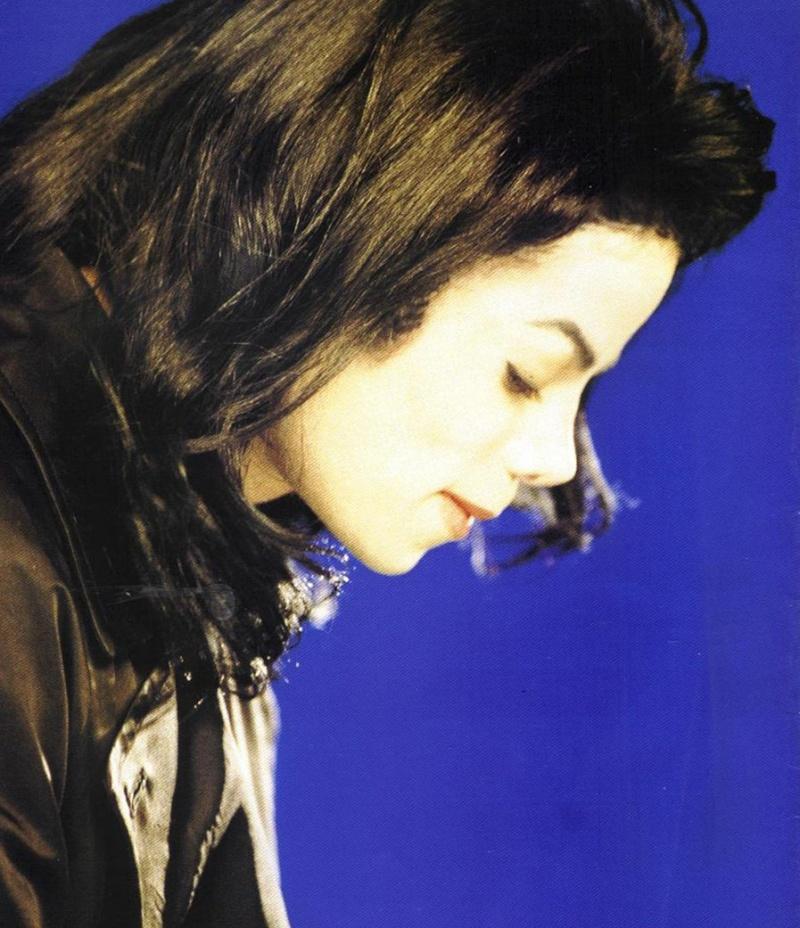 Immagini Michael Jackson Videoclips 008_310