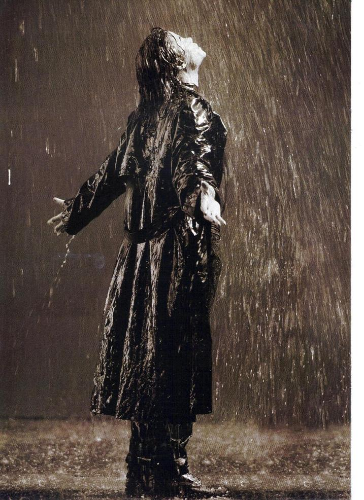 Immagini Michael Jackson Videoclips 01110