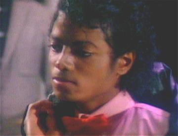 Immagini Michael Jackson Videoclips Pictur11