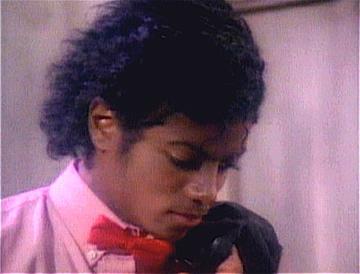 Immagini Michael Jackson Videoclips Pictur12