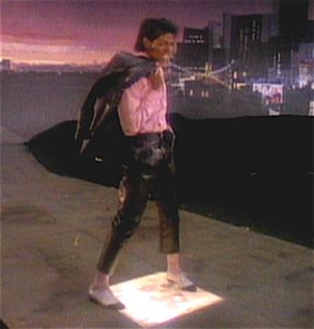 Immagini Michael Jackson Videoclips Pictur13
