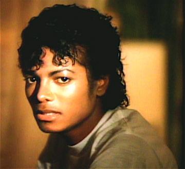 Immagini Michael Jackson Videoclips Pictur14