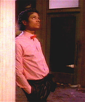 Immagini Michael Jackson Videoclips Pictur15