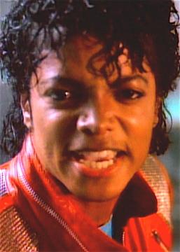 Immagini Michael Jackson Videoclips Pictur17