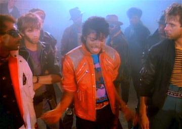 Immagini Michael Jackson Videoclips Pictur18