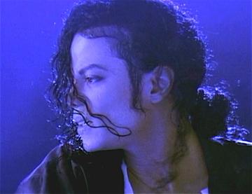 Immagini Michael Jackson Videoclips Pictur21