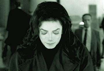 Immagini Michael Jackson Videoclips Pictur22