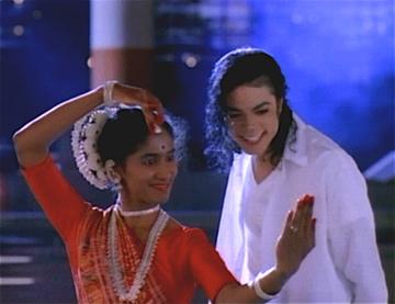 Immagini Michael Jackson Videoclips Pictur23