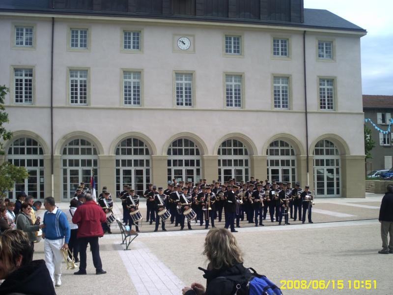Festival de BFs a Yssingeaux Pict0010