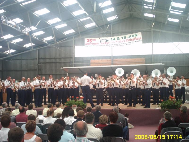 Festival de BFs a Yssingeaux Pict0013