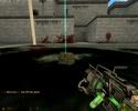 Скриншоты Boot_c15