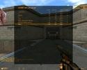 Скриншоты Boot_c32