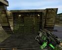 Скриншоты Combat10