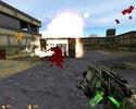 Скриншоты Combat11