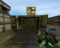 Скриншоты Combat12