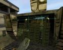 Скриншоты Combat13
