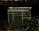 Скриншоты Combat14