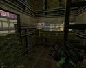 Скриншоты Combat16