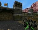 Скриншоты Combat17