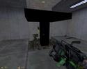 Скриншоты Crossf15