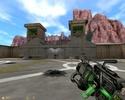 Скриншоты Crossf16