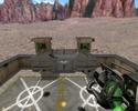 Скриншоты Crossf17