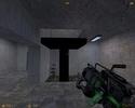 Скриншоты Crossf20