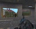 Скриншоты Crossf24