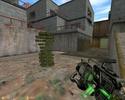 Скриншоты Crossf25