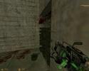 Скриншоты Crossf33