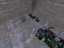 Модели оружия. Crossf48