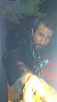 Photos après concert Montpellier 2012 Dsc_1014