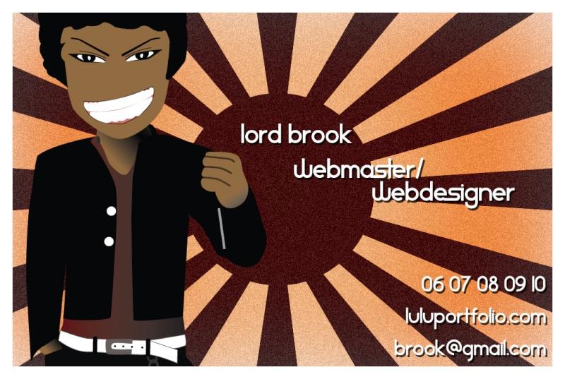 essais de lord brook - Page 2 Carte_10