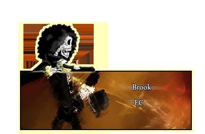 Brook FC Img-1810