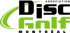 Association Disc Golf Montreal