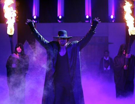 Undertaker F3z8tg10