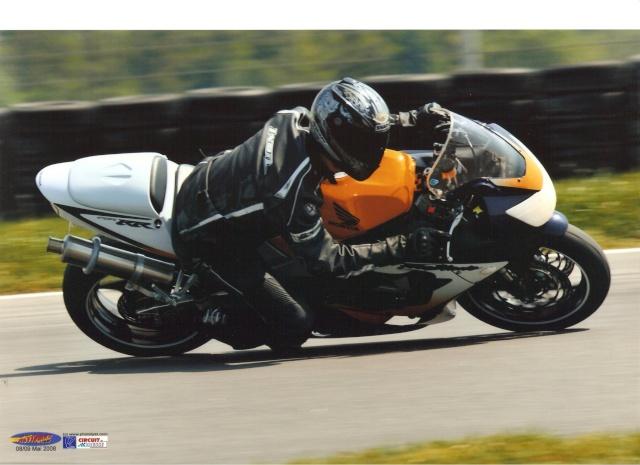 PHOTO MOTO GODRIDER Loulou12