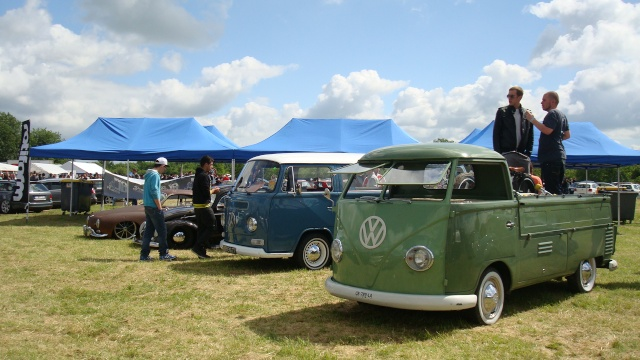 vw days 2012- les photos Dsc06613