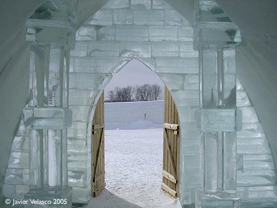 El templo del hielo Templo17