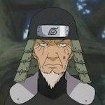 Test ¿Que personaje de Naruto eres ? - Página 2 Saruto10