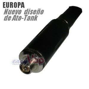 L'ato Europa TANK démontable  201-4710